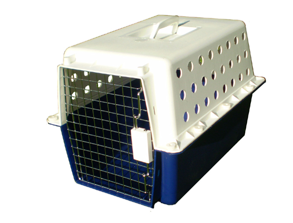 pet travel cage model pp20