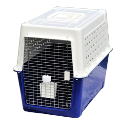 airline approved pet transport cage